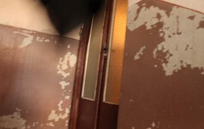 В Ужгороде секретаря суда ограбили на миллион