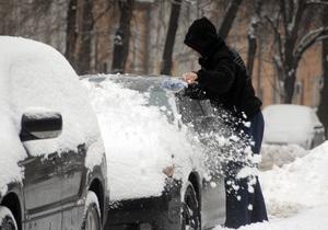 Поменять советские права - Водительские права - ГАИ Украины напоминает водителям: «советские» водительские удостоверения нужно заменить