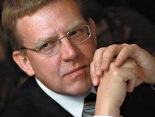 Россия не будет компенсировать Украине вклады Сбербанка СССР
