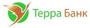 ПАТ  Терра Банк  запровадив нові тарифні програми розрахунково-касового обслуговування клієнтів