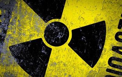 В Запорожье осудили женщину за хранение урана