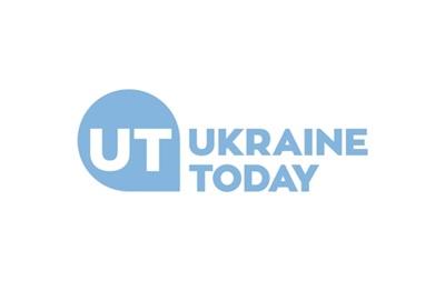 Нацсовет аннулировал лицензию канала Коломойского