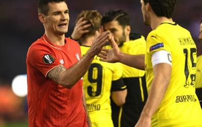 Защитник Ливерпуля: Одна из лучших игр за последние два-три года