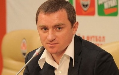 Воробей: Шахтеру снова повезло с жеребьевкой