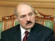 Лукашенко намерен улучшать свой имидж самостоятельно