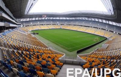 Официально: Шахтер примет Динамо во Львове