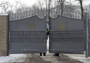 Врач из Канады заявил УП, что власти Украины не разрешили взять у Тимошенко нужные анализы