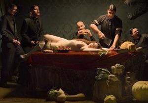 Совет по нравственности Беларуси потребовал запретить концерт Rammstein