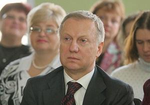 В столице появился музей Бориса Гринченко