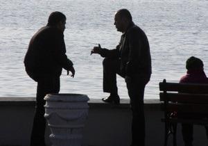 В Севастополе приступила к работе российская контрразведка
