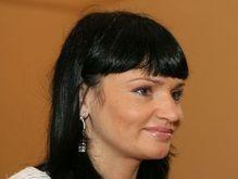 СМИ: Кильчицкая отпразднует юбилей в Ницце