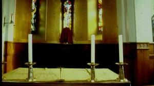Католическая церковь Голландии кастрировала мальчиков