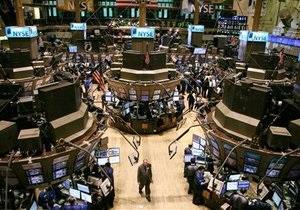 Инвесторы теряют контроль над фондовым рынком - Ъ
