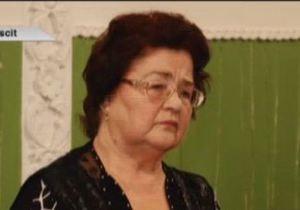 Крымская учительница обозвала ученика  татарской рожей  и пригрозила спустить с лестницы