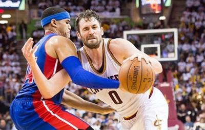 НБА: Кліпперс знову розібралися з Портлендом, перемоги Клівленд і Маямі