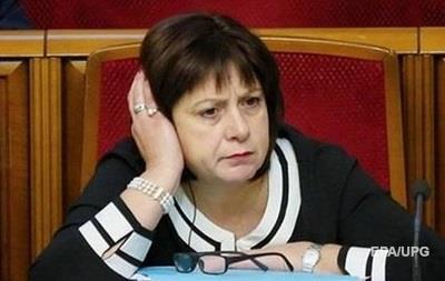 Бывшие министры рассказали, чем займутся после отставки