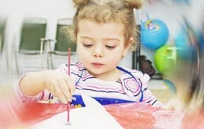 Алла Шлапак: Повернути дитсадки дітям – це справедливо