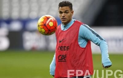 Ливерпуль и Милан поборются за полузащитника Ниццы