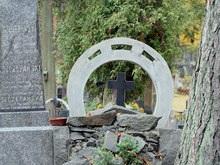 К Евро-2012 на знаменитом львовском кладбище появятся новые места