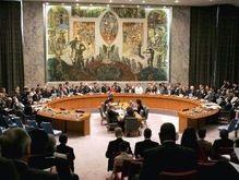 СБ ООН призвал соблюдать санкции против Аль-Каиды