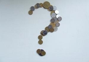 В Минфине рассказали, во сколько инвестору обойдется спасение банка Надра