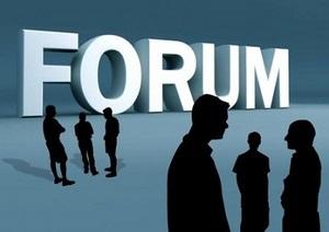 АКТАБАНК создал форум для клиентов