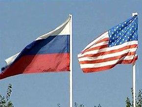 МИД РФ: Несмотря на хамство Вашингтона, Москва готова к улучшению отношений с США