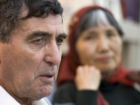 Осужденная в Иране американская журналистка объявила голодовку