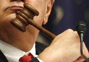 Российская медиакомпания через суд требует у Вконтакте 100 тысяч рублей