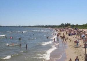 Престижные пляжи в Крыму оснастят веб-камерами и Wi-Fi