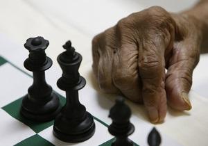 Российский ученый утверждает, что нашел способ борьбы со старением