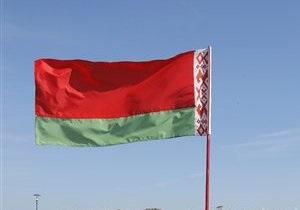 Минск отзывает свое посольство из Швеции