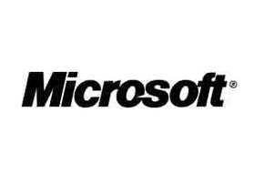 Microsoft упрощает легализацию Windows Vista для малого и среднего бизнеса