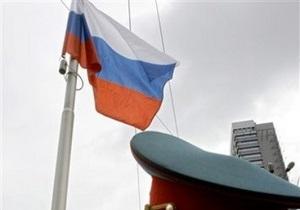 НГ: Дипломатов России в Украине проверят на зрелость