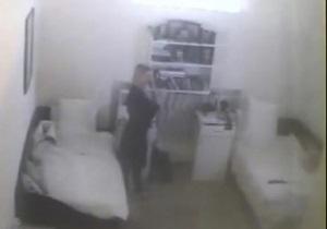 Власенко назвал подделкой видео с похожей на Тимошенко женщиной
