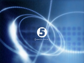 На 5 канале состоится телемарафон к годовщине Голодомора