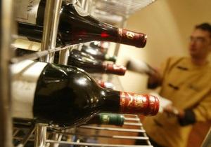 Би-би-си: Вино, искусство или стартап - куда вложить свой миллион