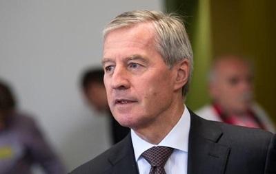 Суд оправдал топ-менеджеров Deutsche Bank по делу о лжесвидетельстве