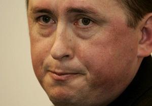 Депутаты призвали Генпрокуратуру возбудить дело против майора Мельниченко