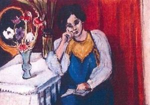 Пикассо, Гоген, Моне. Мать подозреваемого в ограблении в Роттердаме рассказала, как и зачем сожгла картины