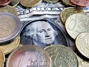 Moody s: Каждая десятая компания не сможет отдать долги в 2009 году