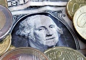 В США сотрудника банка уволили за оплату услуг прачечной картонной монетой