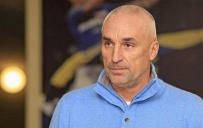 Ярославский купил Харьковский тракторный завод