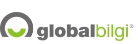 Global Bilgi предлагает жителям г. Сумы 200 рабочих мест