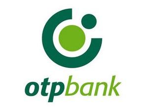 Роздрібний кредитний портфель OTP Bank у Харківському регіоні перевищив 1 млрд. грн.