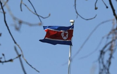 Пхеньян во второй раз за сутки попытался запустить ракету  Мусудан