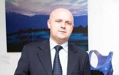 Порошенко уволил двух своих помощников