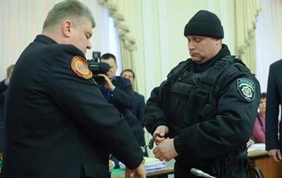 СМИ: Бывшие главы ГСЧС восстанавливаются на службе