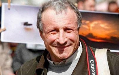 Крымского журналиста  Радио Свобода  обвинили в сепаратизме