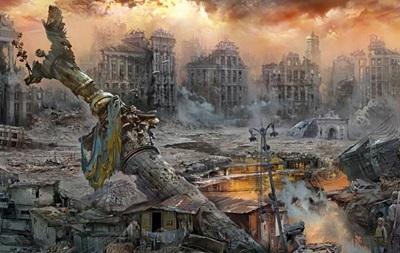 Экономический кризис достиг  дна . Что дальше?
